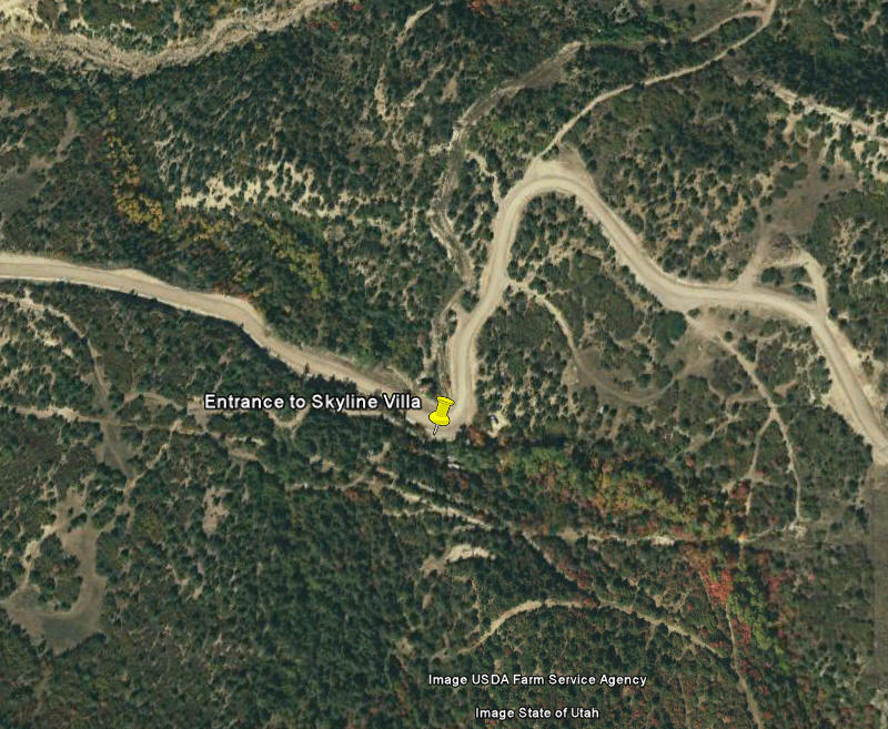 Search for Richgrove, CA Sex Offenders